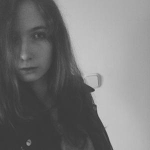 lonelinessandstuff's Profile Picture