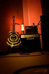 Carkus Studio's