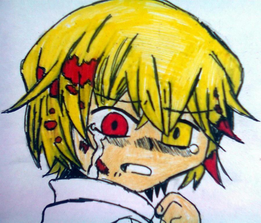 asheXbalthier's Profile Picture