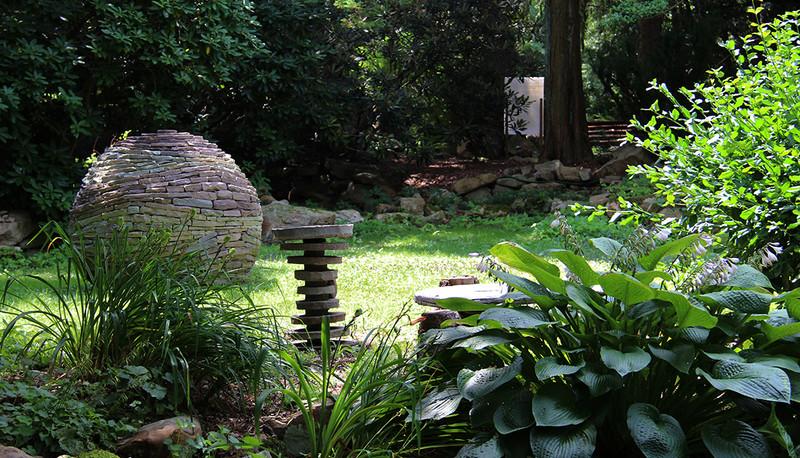 Stonehedge Gardens Tamaqua PA By Devine Escapes ...