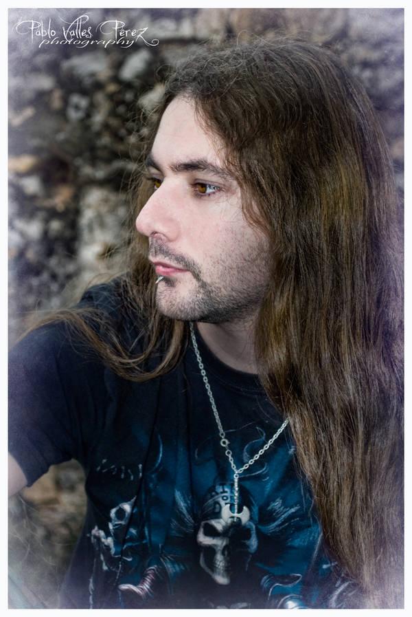 darkart84's Profile Picture