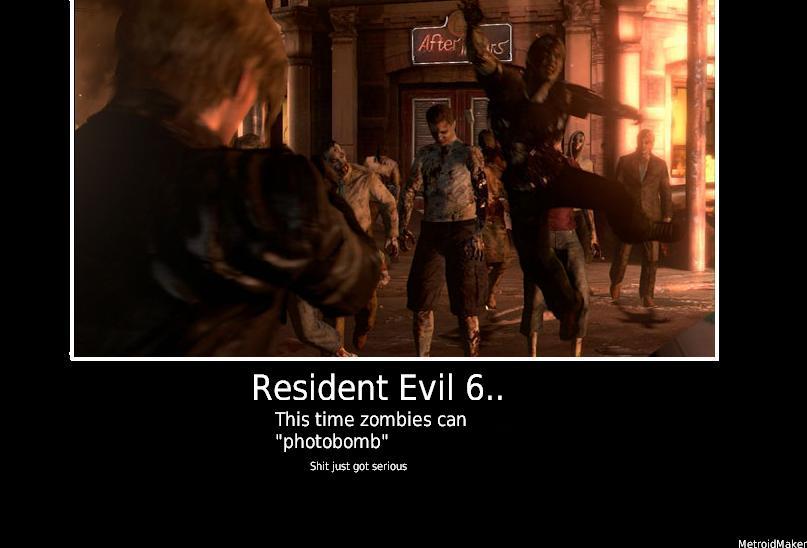 Resident Evil 6 Sherry Hospital Deviantart  more like residentResident Evil 6 Sherry Dat Ass