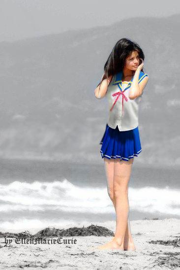 Selena gomez love you like a love song 10