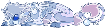 crystalpegasus88_by_fenhyste_d9vigsn_by_starlilly08-db1hdwf.png