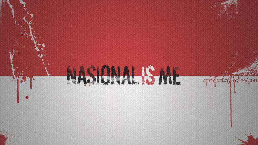 Lunturnya Rasa Nasionalisme Sistem Politik Dari Berbagai Negara Dan