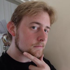SnowmanKline's Profile Picture