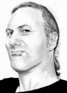 krizok's Profile Picture