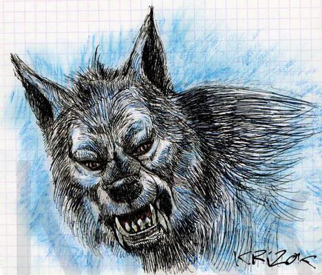 Halloween - Morbid Fear