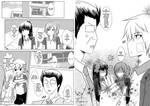 BBF Ch5 pg 13-14 by enjelia