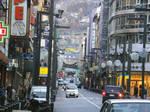 Andorra by antoniusestrillo