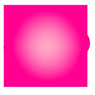 Dibujos De Flores De Colores Para Decorar A