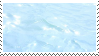 Blue Ocean STAMP by ShitpostingAlien