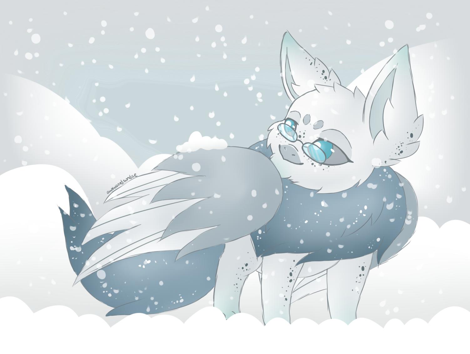 fw_snow_by_li_fae-datzwm2.png