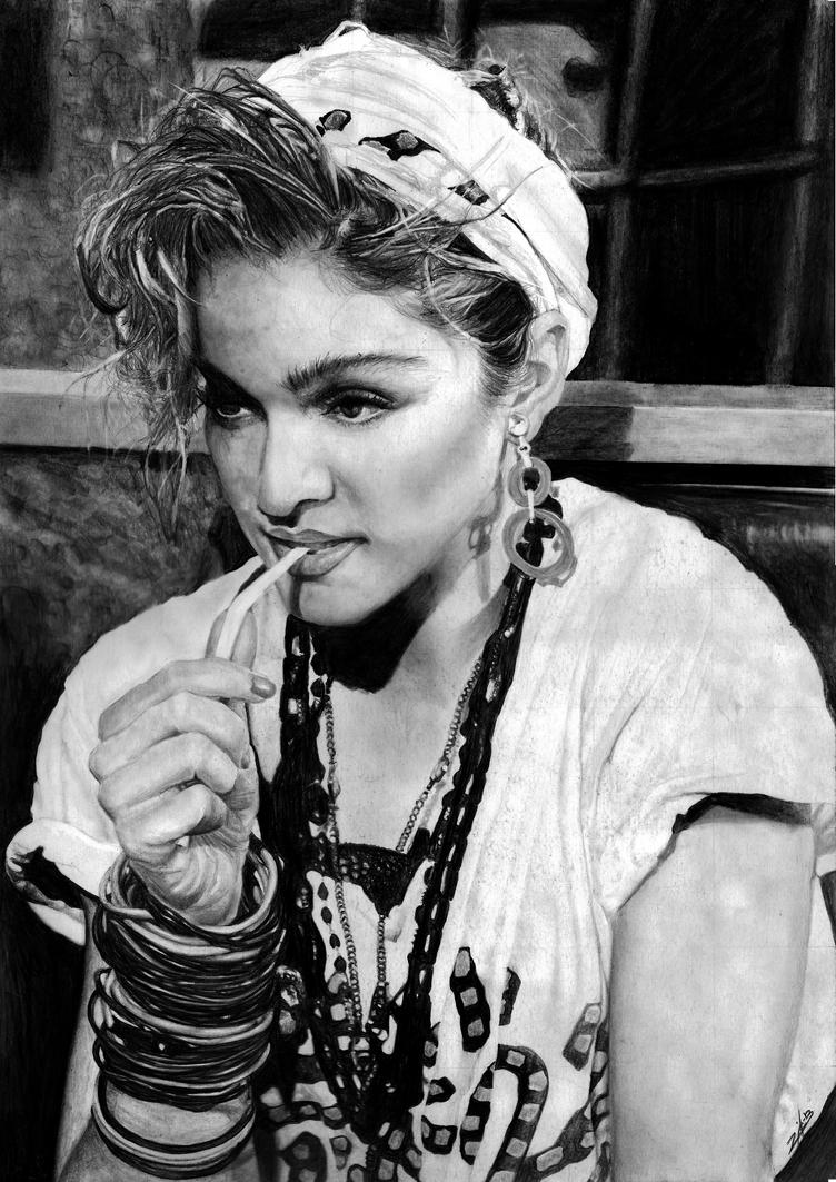 Madonna Louise Ciccone (/ tʃ ɪ ˈ k oʊ n i /; born August 16, ) is an American singer, songwriter, actress, and entefile.gqed to as the