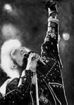 Billy Idol 1985