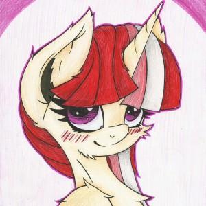 MarnyFilozof's Profile Picture