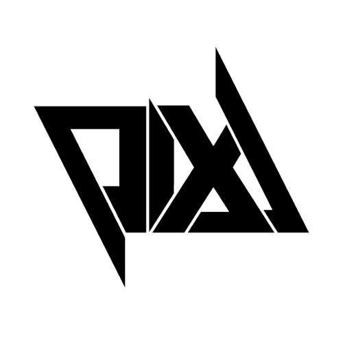 PIXL Logo #1