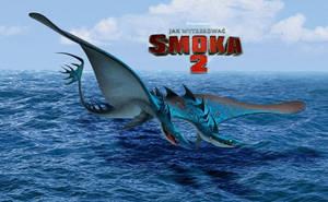 Sea Shocker Gallery 1 (2)