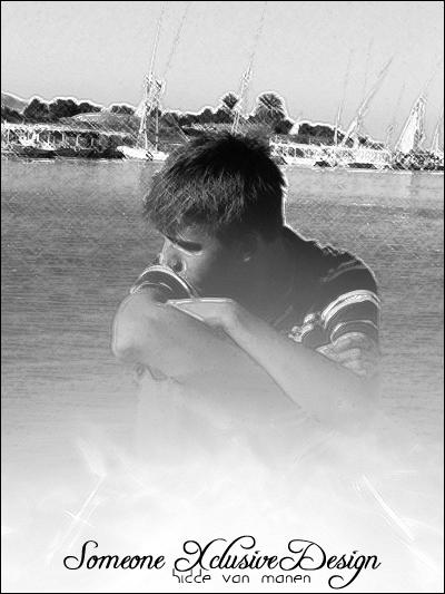 sxd-gfx's Profile Picture