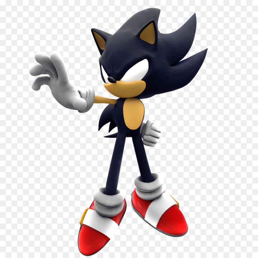 Kisspng Sonic Unleashed Super Sonic Sonic The Hedg By Aidens2010 On Deviantart