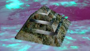Pyramid Reactivation 3