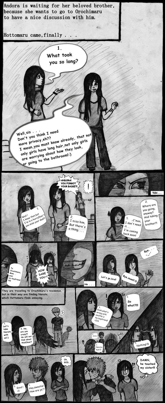 Page 1 by bouncing-tomato