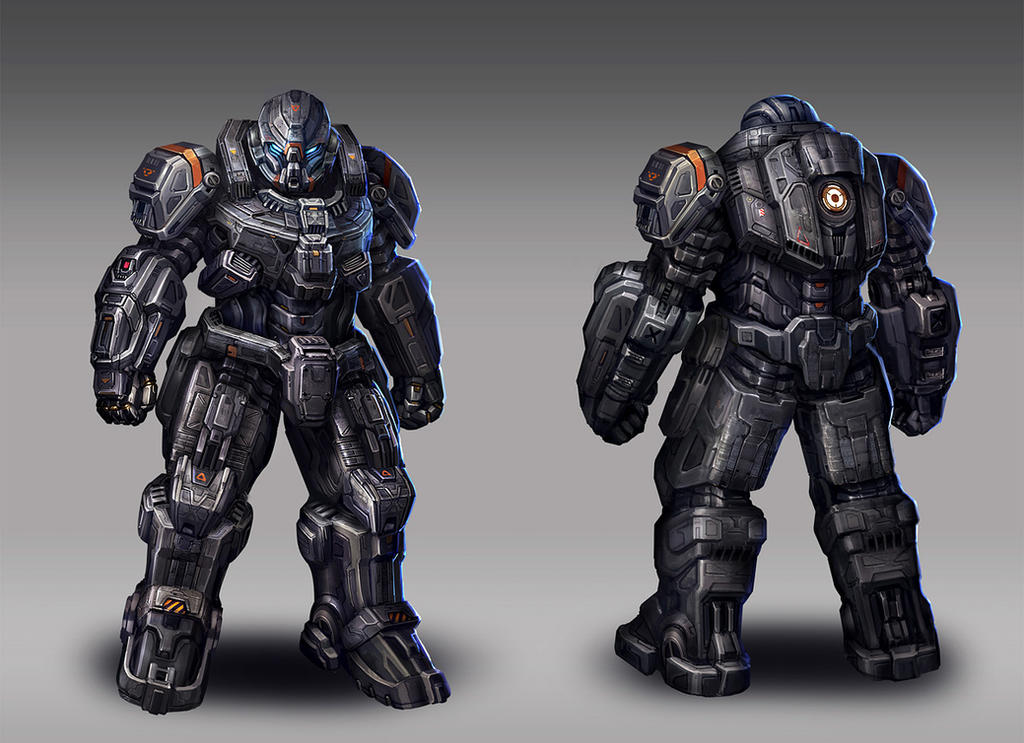 power_armor_by_alientan-db0zl2d.jpg