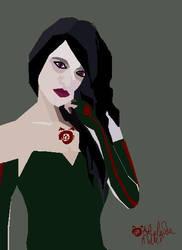 .:Lust:. by adelaidemiller