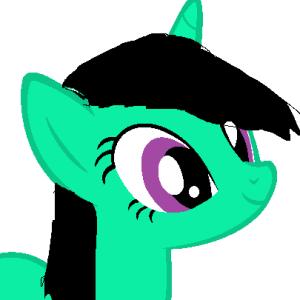 r4inbowd4shh's Profile Picture