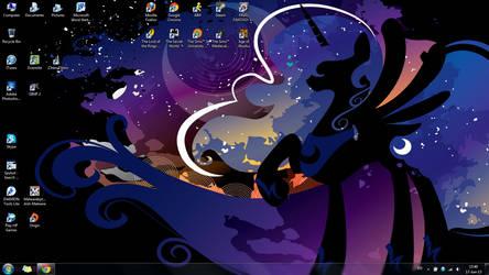 17 June 2013 Desktop