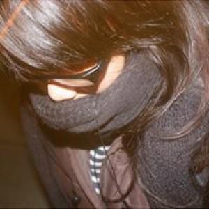 e-ien's Profile Picture
