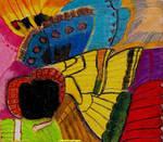 Namasthey's Artworks