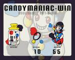 CandyManiac - WIN