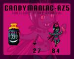 CandyManiac - RZ5