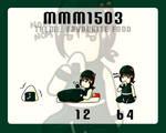 MMM1503