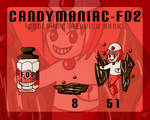 CandyManiac - F02