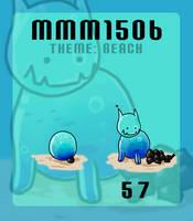 MMM1506 by SpoiledTech