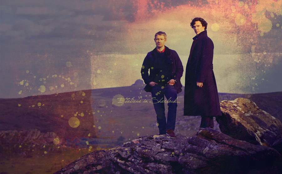 Sherlock wallpaper2 by h-e-r-b-a-t-a