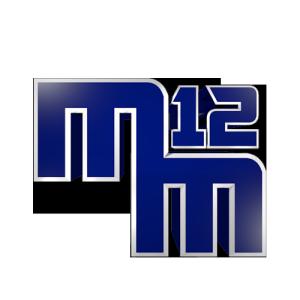 musanajam11's Profile Picture