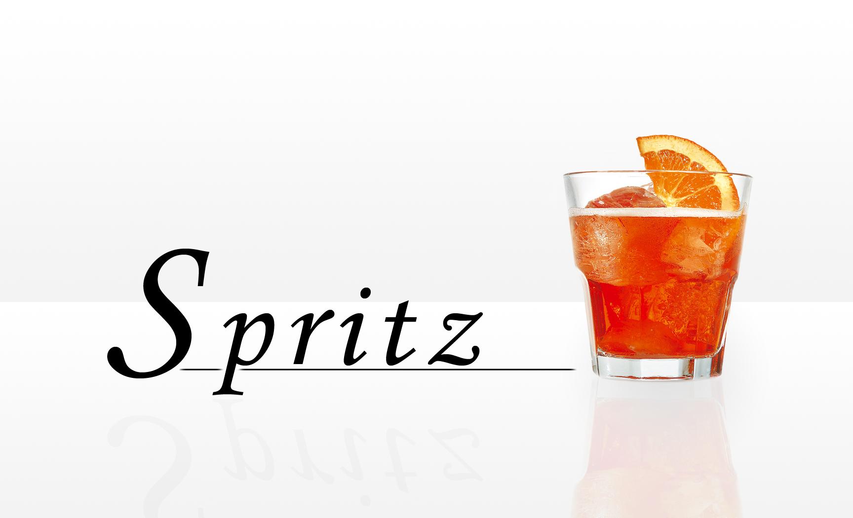 spritz i grissini spritz spritz 2 aperitiviamo euh a spritz is a ...