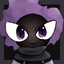 Xavier RP icon by poketmon