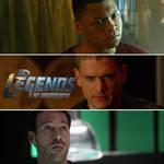 Team Legends 2