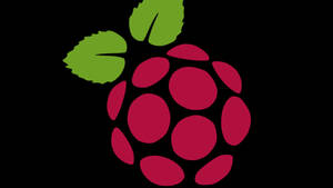 Raspberry Pi Wallpaper