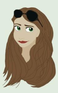 Ioanna265's Profile Picture