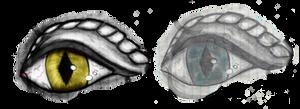 Dragon's Eye (Version 2... er 3?)