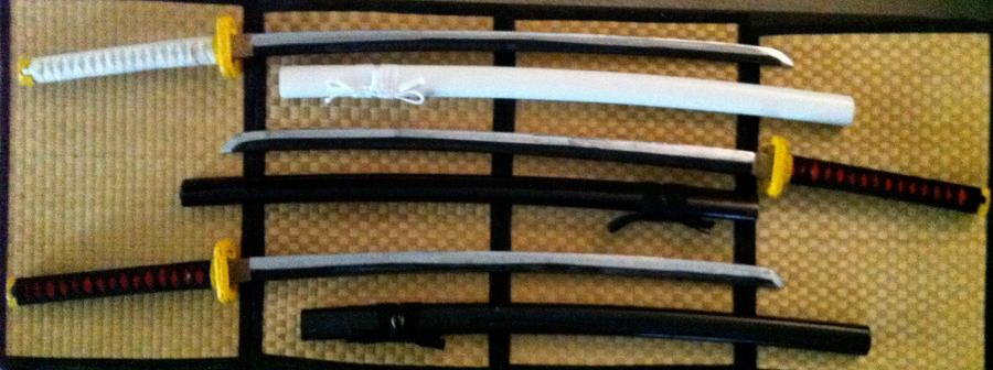 Sageo Shoe Laces