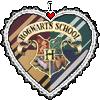 I Love Hogwarts by NaruNaruGirl