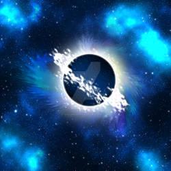 Evaborating Planet