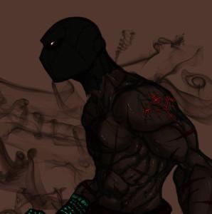 MrJamesBlack001's Profile Picture