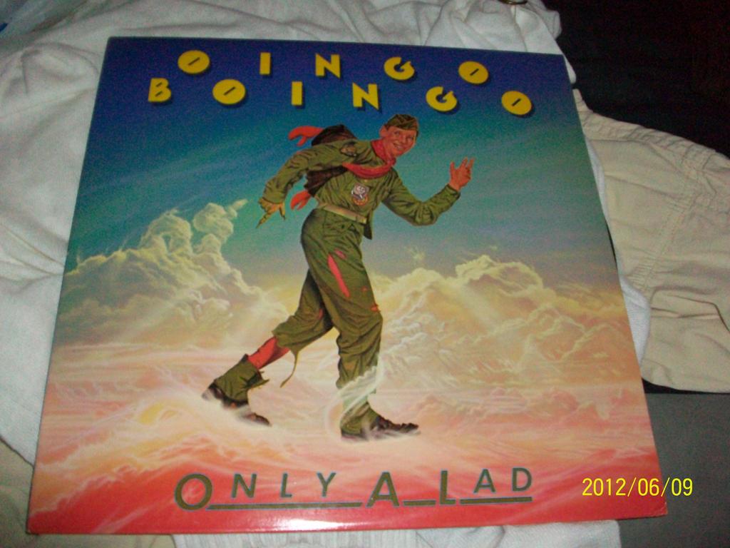 Foxy Bingo - Best UK Bingo Site | 300% Welcome Bonus